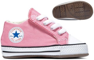 All Star Baby Crib Vauvakenkä