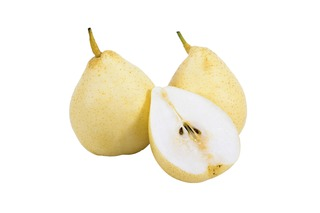 Omenapäärynä Ulkomainen