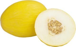 Hunajameloni Palana