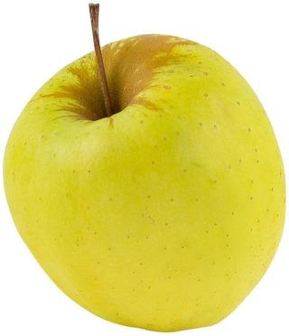 Omena Golden Delicio Luomu