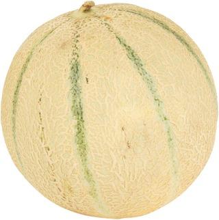Cantaloupemeloni Espanja 7-8