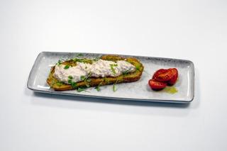 Chipsters Savukalasalaatti 2,5kg