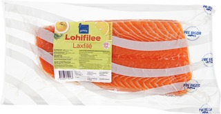 Rainbow Lohifilee 800-1400G Vac N10kg