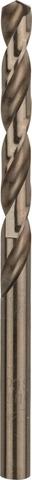 Bosch Metalliporanterä Hss-Co 6,5X101mm