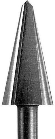 Bosch antenniporanterä 5,0 - 20,0 mm