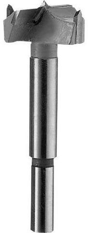 Bosch Reikäporanterä 30,0 X 90 Mm