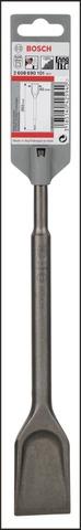 Bosch Lapiotaltta Sds+ 40X250 Mm