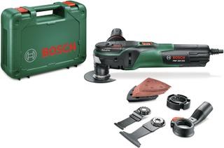 Bosch Monitoimityökalu Pmf 350 Ces