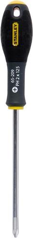Stanley Fatmax 0-65-209 Ruuvitaltta Ph2x125mm