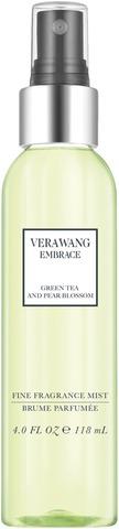 Vera Wang Embrace Green Tea & Pear Body Mist vartalotuoksu 240 ml