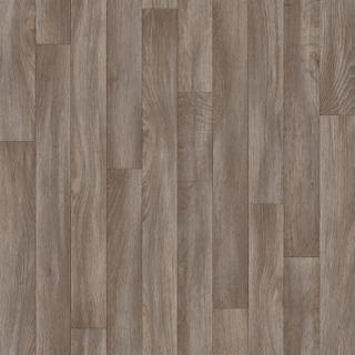 Vinyylim. Sonipro Golden Oak 967D 4M
