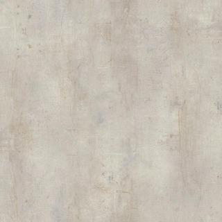 Upofloor Sonipro Vinyylimatto Zinc 139S, Rullan Leveys 4 M