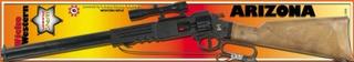 Wicke Leikkikivääri Arizona