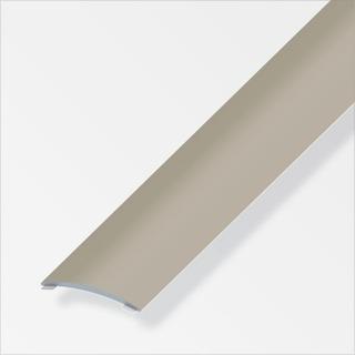 Alfer Tarrasaumalista 80X5mm Titaani Eloksoitu 1M