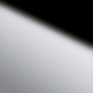 Alfer Design Levy Liimak. Peilipinta 60X100