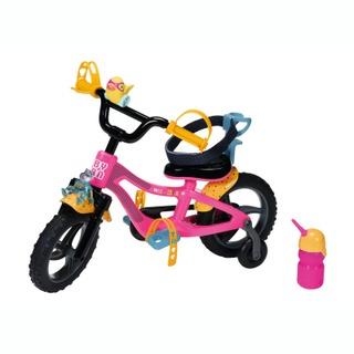 Baby Born Bike Polkupyörä