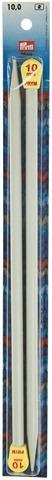 Prym neulepuikko 35cm 10