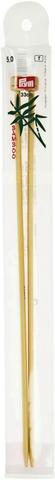Prym neulepuikko bambu 33cm 5