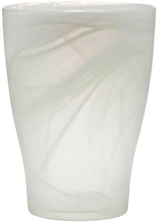 Scheurich Orkidearuukku 17Cm Valkoinen
