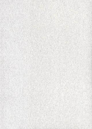 Reunanauha 5 m ME478 FS
