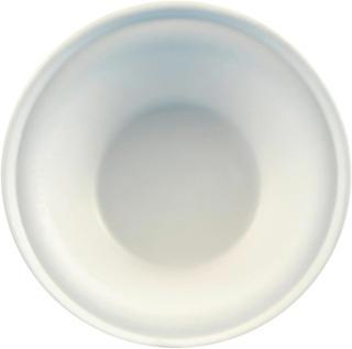 Papstar Pure Kulho Pure Bagasse 380 Ml 15,5 Cm  X 4,6 Cm Valk.