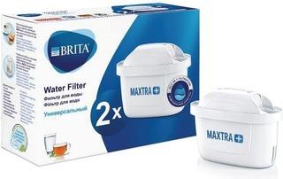 Brita Maxtra+ Suodatin 2Kpl