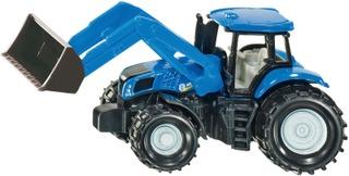 Siku New Holland Traktori