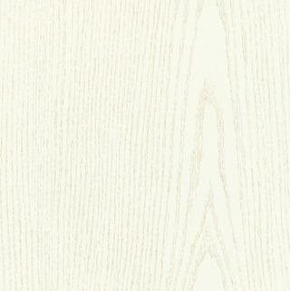 D-C-Fix Kontaktimuovi 346-8039 200X67,5cm Valkoinen Puu