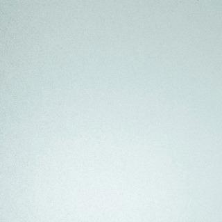 D-C-Fix Kontaktimuovi 346-8052 200X67,5cm