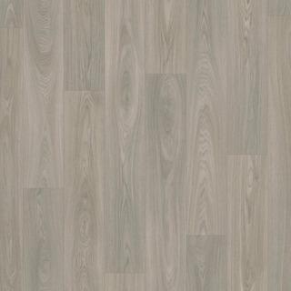 Vinyylimatto Tarkett Iconik T-Extra Citizen Oak - Medium Grey, Leveys 4 M
