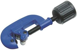 Lux-Tools Putkileikkuri 3-28Mm Comfort