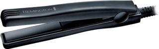 Remington S2880 Define & Style Minisuoristusrauta