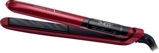 Remington S9600 Silk Suoristusrauta