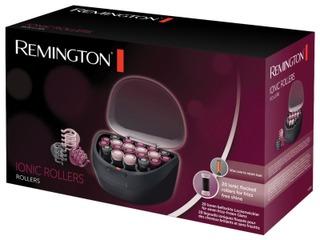 Remington H5600 Ionisoivat Lämpörullat