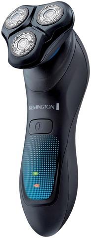 Remington Xr1430 Hyperflex Aqua Parranajokone