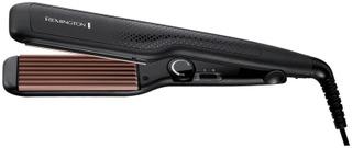 Remington S3580 Keraaminen Kreppirauta