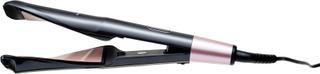 Remington S6606 Curl&Straight Confidence 2In1 Muotoilurauta