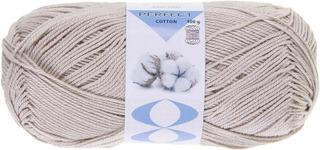Prym neulelanka Perfect Cotton 100g beige