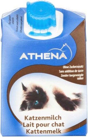 Athena 200Ml Kissanmaito
