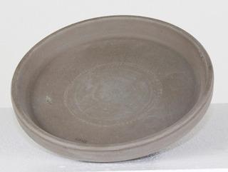 Scanpot 24 cm basalt vedenkestävä alusvati