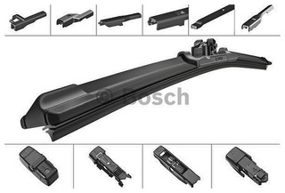 Bosch Aerotwin Plus Ap550u