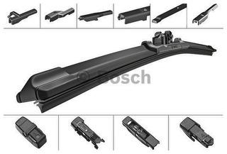Bosch Aerotwin Plus Ap600u