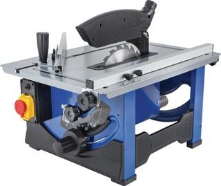 Lux pöytäsaha 1200W 210mm