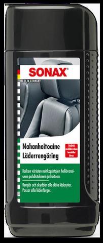 Sonax 500Ml Nahanhoitoaine