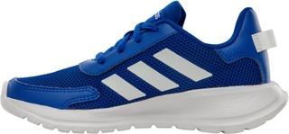 Adidas Lasten Juoksujalkine Tensaur Run