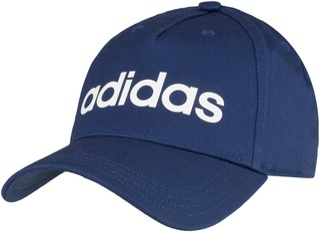 Adidas Miesten Lippalakki Daily Cap