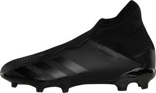 Adidas Lasten Jalkapallokenkä Predator 20.3