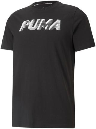 Puma Miesten T-Paita Modern Sports 585818