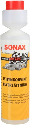 Sonax Lead Add -Lyijynkorvike