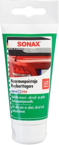 Sonax 75Ml Naarmunpoistaja
